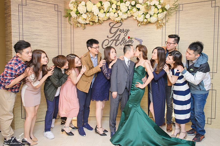 台北國賓飯店 教堂證婚 午宴  婚攝 台北婚攝 婚禮攝影 婚禮紀實 JSTUDIO_0137