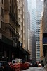20171007_055 USA Yhdysvallat NYC New York Lower Manhattan (FRABJOUS DAZE - PHOTO BLOG) Tags: usa us yhdysvallat america unitedstates newyorkcity newyork nyc ny gotham bigapple lowermanhattan downtownmanhattan manhattan