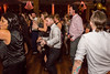 C54A7783 (peopleatplay) Tags: dutchesscounty hudsonvalley ny newyears poughkeepsie newyears2018 poughkeepsiegrand newyork peopleatplay