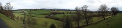 Photo of Welsh Countryside