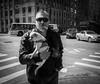 You Talkin' to Me? (Megan Crandlemire Photography) Tags: 52magicmondays centralpark megancrandlemirephotography newyorkcity olympus olympusem1