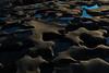 Maze (Joe Richland) Tags: california lajolla places tidepools