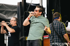Mustard Plug // Founders Fest 2017 (Anthony Norkus Photography) Tags: mustardplug mustard plug band like ska punk grandrapids grand rapids mi michigan us usa foundersfest2017 founders fest 2017 foundersbrewingco brewing co street party streetparty festival summer music concert colin clive colinclive davekirchgessner dave kirchgessner anthonynorkus anthony tony norkus photo photography pic pics photos norkusa foundersfest beer