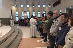 Church Ceremony 140118-115