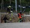 DSC_0510 (XL BMX) Tags: bmx training byke bicycle sport bmxrace