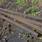 Duisburg - »Landschaftspark Nord« - ehemaliges August-Thyssen-Hüttenwerk (108) thumbnail