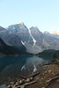 (jessica wilson {jek in the box}) Tags: aug17 2017 roadtrip eclipsetrip canada lakemoraine goinwiththeagogos morainelake
