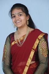 Swaramedha Music Academy Annual Day Photos (349)