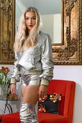 Jemima Leeh (Peter Jennings 30 Million+ views) Tags: jemima leeh auckland new zealand super model peter jennings nz