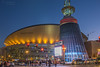 Bridgestone Arena - Home of the NHL's Nashville Predators (J.L. Ramsaur Photography) Tags: jlrphotography nikond7200 nikon d7200 photography photo nashvilletn middletennessee davidsoncounty tennessee 2018 engineerswithcameras musiccity photographyforgod thesouth southernphotography screamofthephotographer ibeauty jlramsaurphotography photograph pic nashville downtownnashville capitaloftennessee countrymusiccapital tennesseephotographer smashville nashvillepredators predators nashvillepredatorshockey hockey nhl nationalhockeyleague ice bridgestonearena predatorshockey preds predshockey bluegold icehockey nighttime nightphotography afterdark atnight highiso bluehour engineeringasart ofandbyengineers engineeringisart engineering architecture sign signage it'sasign signssigns iseeasign signcity