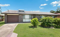 90 Blundell Boulvard, Tweed Heads South NSW