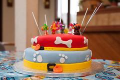 IMG_4082.jpg (against the tide) Tags: birthdaycake birthdayparty caleb