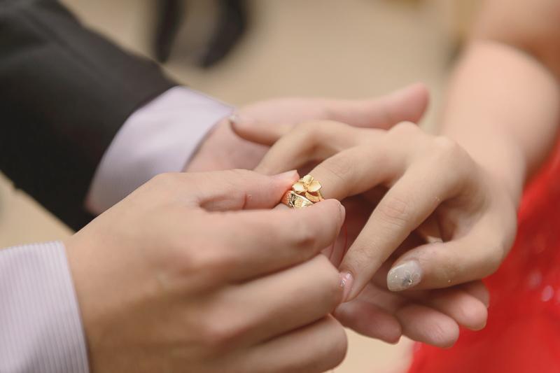 中和晶宴,中和晶宴婚宴,中和晶宴婚攝,婚攝,林倫兒,新秘Iris,MSC_0013
