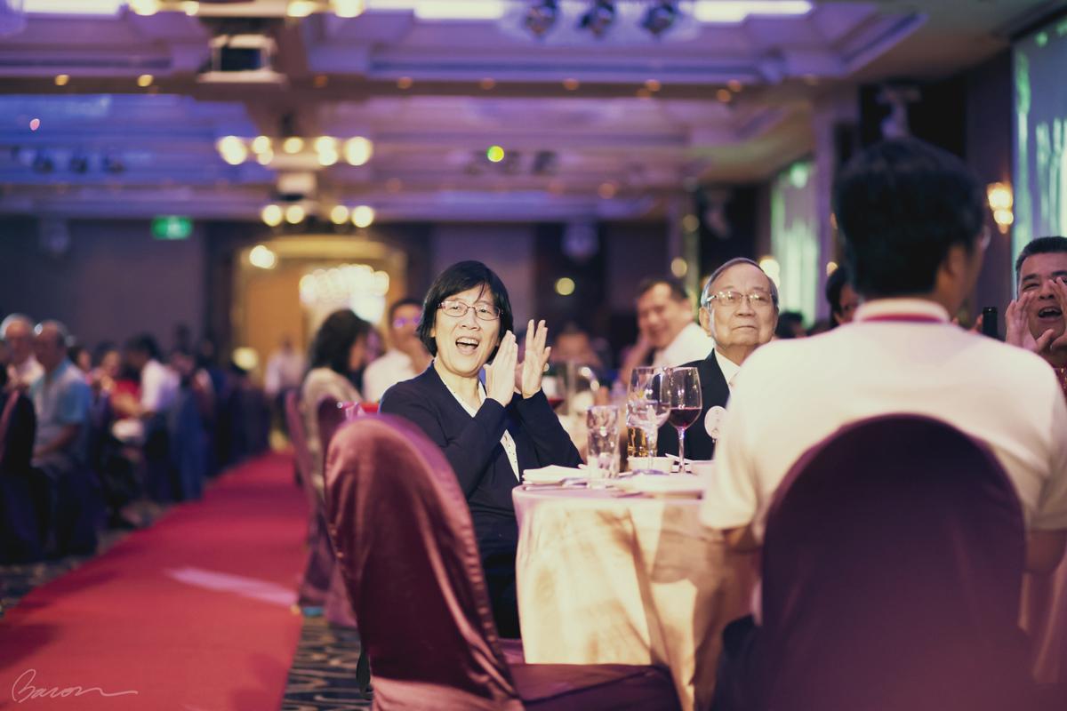 Color_204,婚禮紀錄, 婚攝, 婚禮攝影, 婚攝培根, 台北中崙華漾