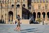 20170919-_DSC8209.jpg (Remein Song) Tags: 西班牙广场 塞维利亚 西班牙 sevilla andalucía es