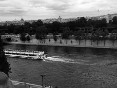 88Tableau orsay (alexandrarougeron) Tags: photo nb paris photographie style alexandra rougerion ambiance environnement urbain ville