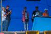 Tributo ao Sabotage_Leu Britto-4 (Jornalista Leonardo Brito) Tags: rap música festival sabotage favela periferia quebrada maconha cachaça tati botelho codinome shil realidade cruel
