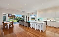 22 Prince Edward Street, Malabar NSW