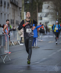 11022018-IMG_9730 (Azur@Charenton) Tags: charenton aoc 15km courseàpied course azurolympique running foulées charentonnaises