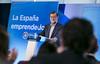 """Mariano Rajoy clausura la Convención Nacional """"La España emprendedora"""" (Partido Popular) Tags: marianorajoy rajoy rajoypp"""