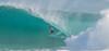 big  sunday snapper rocks (rod marshall) Tags: bigsurfkirra bigsundaysnapperrocks snapperrocks bigsurf
