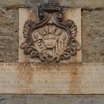 Puigverd d'Agramunt - 1770 thumbnail