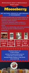 Shop 100% Best Natural Organic Dry Shampoo for Shinning, Long Hair (mayerbittin111) Tags: organic dry shampoo