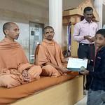 20171206 - Swamiji visit (29)