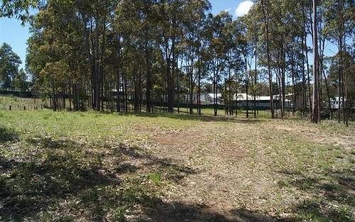Lot 401, Lot 401 St Davids Close, Singleton NSW 2330