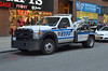 NYPD FSD 6144 (Emergency_Vehicles) Tags: newyorkpolicedepartment