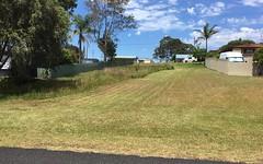 22 Tallawalla Road, Coomba Park NSW