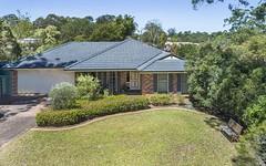 4 Strathdon Crescent, Blaxland NSW