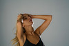 DSC00523 (Damir Govorcin Photography) Tags: rara pose workshop international photographer peter coulson sydney beauty fashion glamour model lighting studio zeiss batis 85mm sony a7rii