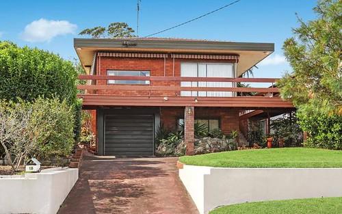 18 Hatfield St, Blakehurst NSW 2221