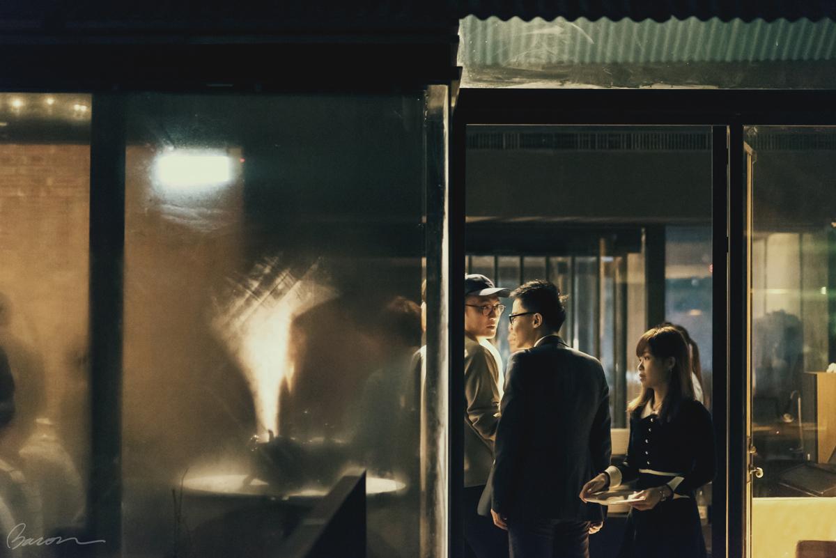 Color_267,一巧國際攝影團隊, 婚禮紀錄, 婚攝, 婚禮攝影, 婚攝培根, Buono Bella 波諾義式料理 新竹