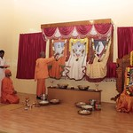 "Guru Puja 2018 _ 01 (108) <a style=""margin-left:10px; font-size:0.8em;"" href=""http://www.flickr.com/photos/47844184@N02/38879847654/"" target=""_blank"">@flickr</a>"