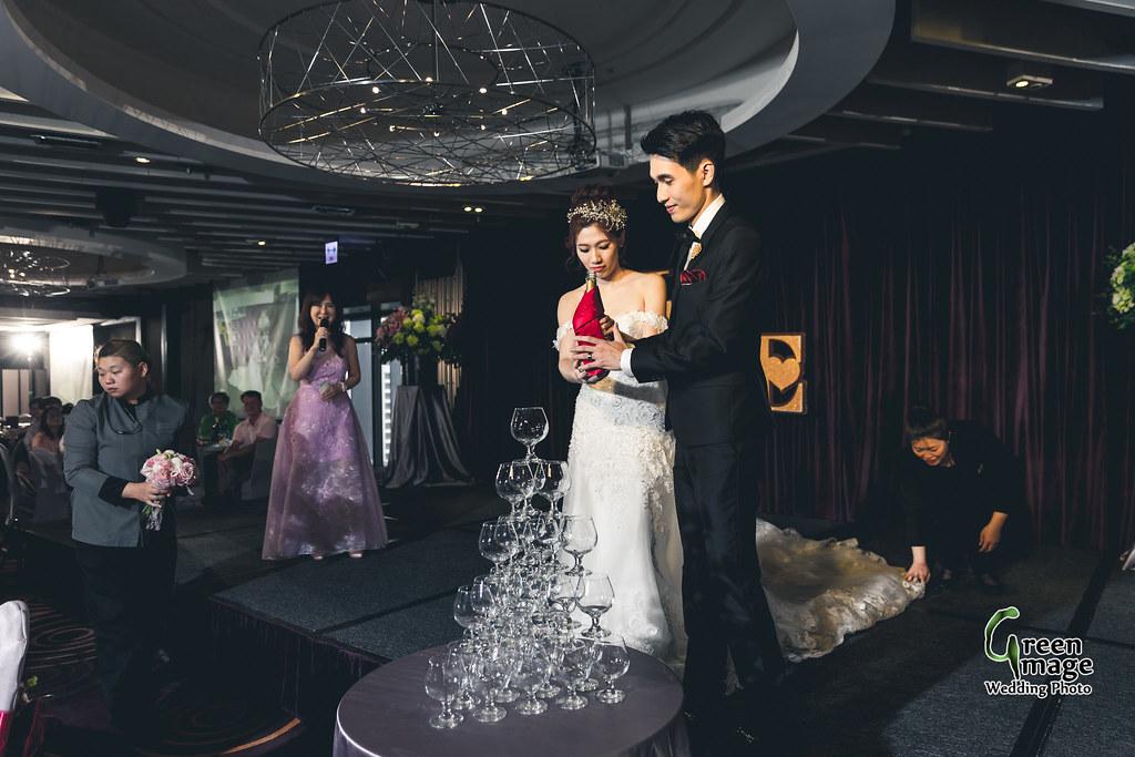 20171112 Wedding Day-P-112