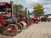 Bishops Castle Michaelmas Fair (Ben Matthews1992) Tags: bishops castle michaelmas fair 2017 shropshire salop uk engalnd britain british old vintage historic preserved preservation vehicle transport haulage steam traction engine locomotive aveling porter sm6448 5ton 4nhp ophelia oberon fx7043 3nhp challenger marshall tm4430 7nhp foster winnie ma5730 sentinel dropside ny344 wagon waggon lorry truck commercial woolley bucknell burrell spider ke2739 6nhp