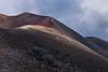 IMG_3837 (pihto_the_ded) Tags: etna sicily italy volcano этна сицилия италия вулкан