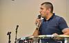 Pai Nosso (Primeira Igreja Batista de Campo Grande) Tags: fotografia de kilder borges ediçãodekilderborges congregação orando louvando cantando coral teus pr hanri pinheiro violão piano pianista