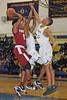 D201696A (RobHelfman) Tags: crenshaw sports basketball highschool losangeles fremont kevinebiriekwe machaarlanier