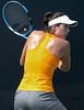 IMG_5244.jpg_Garbine Muguruza (ESP) Back in action. (lada/photo) Tags: garbinemuguruza wta womenstennis femaleathletes tennis ladaphoto