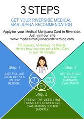 000 (Michael Olin) Tags: medicalmarijuana marijuana cannabis dab dabbing thc cbd weed weednation weedgirls hemp mmj 215 420 kush bud proposition64 stoner stoned stonerdsociety treepy ganja