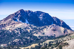 Lassen 2017-18 (Bryan Still) Tags: nor cal cali santa rosa b c d e f g h j k l m n o p q r s t u v w x y z 1 2 3 4 5 6 7 8 9 california san francisco me you us crazy pictures culture hdr hdri lighting fog night sky late boat planes flowers sun moon stars air nature trees clouds mountains artistic painting light sony a6000 lassen