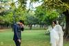 KSNI-W198-7198 (geeshan bandara | photography) Tags: cinnamongrand geeshanbandara geeshanbandaraphotography hasitha ksniw198 kasuni poruwawedding ugweddings wedding weddingceremony colomboweddingphotographers destinationweddings documentaryweddingphotographers documentaryweddingphotography srilankaweddingphotographers srilankanweddingphotography treebeard treebeardphoto ug ugphotography weddingphotography weddingphotojournalism weddingphotojournalist weddingsinsrilanka ©geeshancom