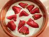 Pimientos rellenos de morcilla (Recetas de rechupete) Tags: pimientos pimientosrellenos piquillo