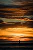 Surf (GavinZ) Tags: california sandiego surfing tourmaline beach pacificbeach sun sunset waves surf surfer sports