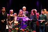 Cérémonie des vœux aux Seyssinois 2018 (VilleDeSeyssins) Tags: 2018 ville vœux cérémonie isère seyssins discours conseil municipal