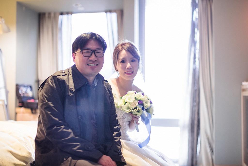 煥舜&念玉、文定_0243