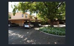 4/1A Hartland Avenue, Black Forest SA
